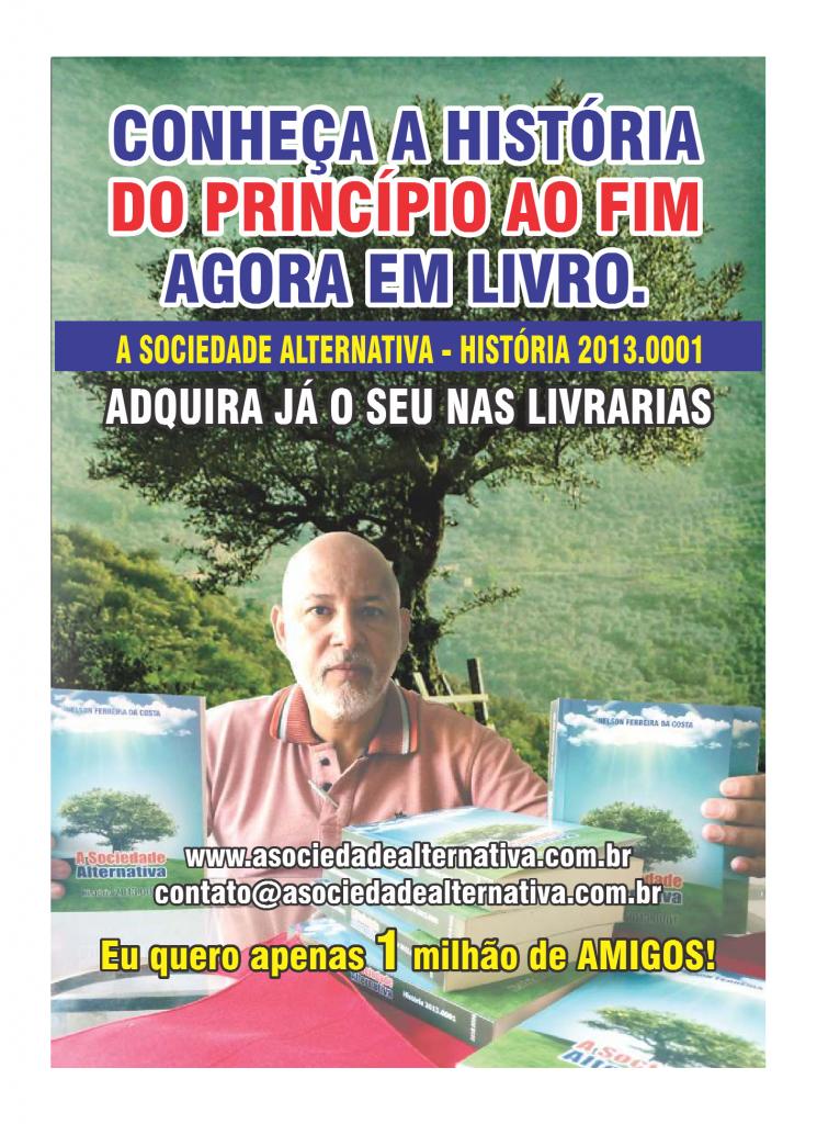 Portifolio A4 impressao Final WEB0002 00 745x1024 - LIVRO-A SOCIEDADE ALTERNATIVA